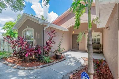 2609 N Lincoln Avenue, Tampa, FL 33607 - MLS#: T3187920