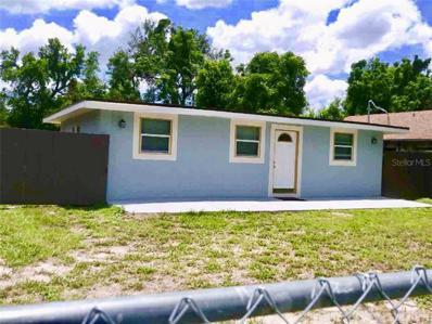 1413 E 98TH Avenue, Tampa, FL 33612 - MLS#: T3188081