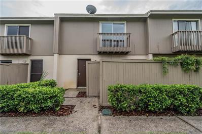 7916 Citrus Dr, Temple Terrace, FL 33637 - MLS#: T3188280