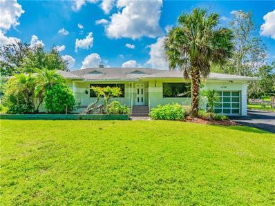 1306 Alicia Avenue, Tampa, FL 33604 - #: T3188423