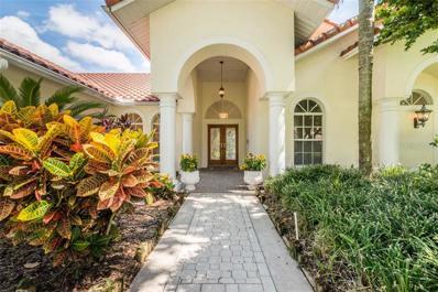 4213 Carrollwood Village Drive, Tampa, FL 33618 - MLS#: T3188426