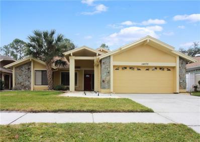 14675 Village Glen Circle, Tampa, FL 33618 - MLS#: T3188902