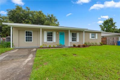 8504 Tidewater Trail, Tampa, FL 33619 - MLS#: T3188929