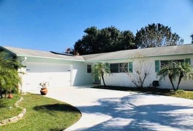 4719 Lodestone Drive, Tampa, FL 33615 - MLS#: T3189020