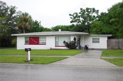 5309 Grove Hill Road, Temple Terrace, FL 33617 - MLS#: T3189023