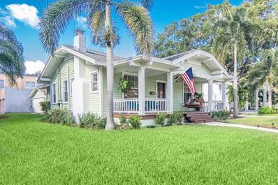 3002 W San Rafael Street, Tampa, FL 33629 - MLS#: T3189049