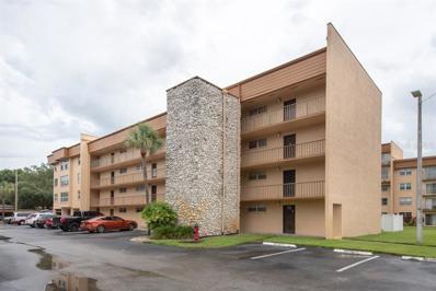 5820 N Church Avenue UNIT 463, Tampa, FL 33614 - MLS#: T3189073