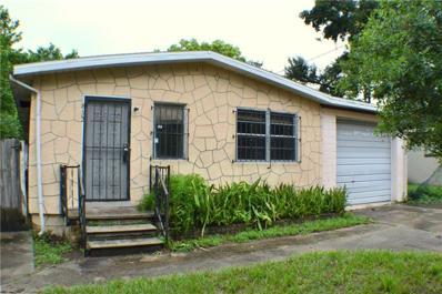 8102 N 18TH Street, Tampa, FL 33604 - #: T3189247