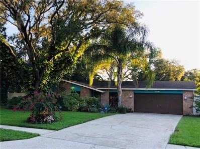 10500 N 62ND Street, Temple Terrace, FL 33617 - MLS#: T3189688