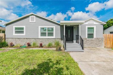 4404 N Suwanee Avenue, Tampa, FL 33603 - MLS#: T3189742