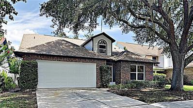3350 Windy Wood Drive, Orlando, FL 32812 - MLS#: T3189790
