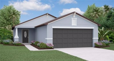3413 E Diana Street, Tampa, FL 33610 - MLS#: T3189793