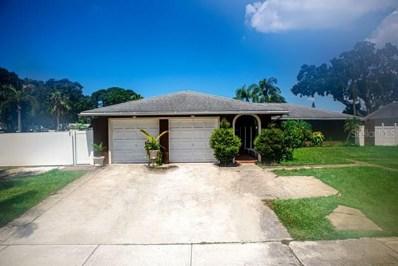 7102 Lawnview Court, Tampa, FL 33615 - MLS#: T3189977