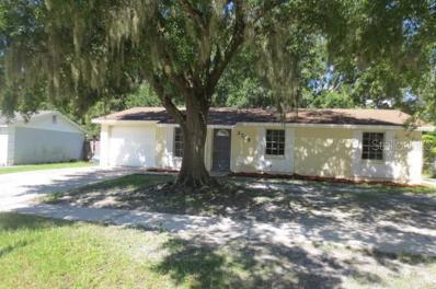 3708 Patina Drive, Tampa, FL 33619 - MLS#: T3190081