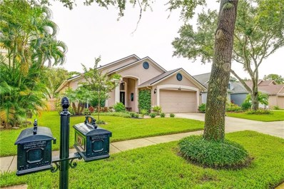 12329 Glenfield Avenue, Tampa, FL 33626 - MLS#: T3190085