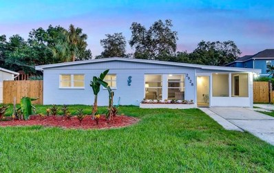 2928 W Averill Avenue, Tampa, FL 33611 - MLS#: T3190113