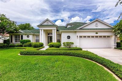 2123 Climbing Ivy Drive, Tampa, FL 33618 - MLS#: T3190117