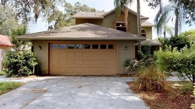 6274 Bonaventure Court, Sarasota, FL 34243 - #: T3190128