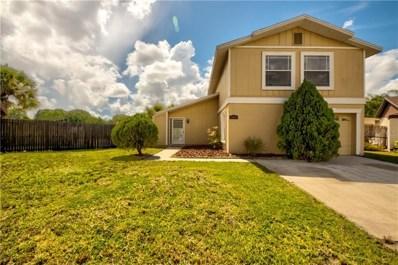 5111 Bonnedale Court, Tampa, FL 33624 - #: T3190342