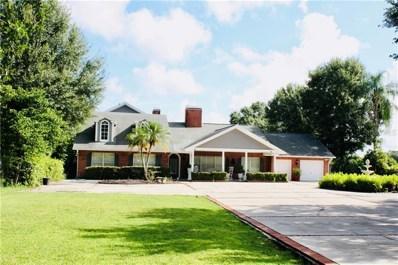 3115 W Sligh Avenue, Tampa, FL 33614 - MLS#: T3190514