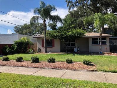 4717 W Euclid Avenue, Tampa, FL 33629 - MLS#: T3190515