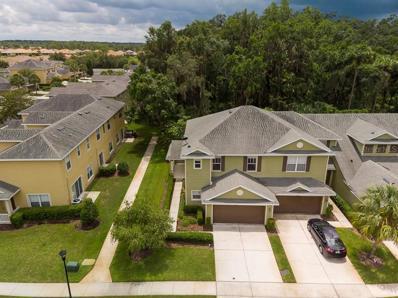 8551 Sandpiper Ridge Avenue, Tampa, FL 33647 - MLS#: T3190650