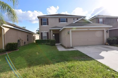 9415 Leatherwood Avenue, Tampa, FL 33647 - #: T3190741