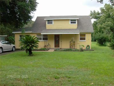 3118 W North Street, Tampa, FL 33614 - MLS#: T3190832