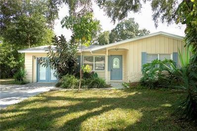 208 Mary Ellen Avenue, Seffner, FL 33584 - #: T3190836