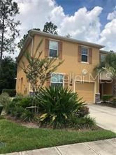 8311 Pine River Road, Tampa, FL 33637 - MLS#: T3190923