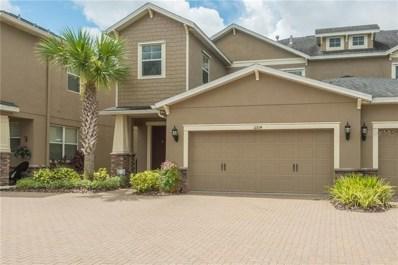 11204 Roseate Dr, Tampa, FL 33626 - MLS#: T3190975