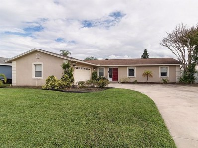 8462 Flagstone Drive, Tampa, FL 33615 - MLS#: T3191014