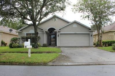 11346 Cypress Reserve Drive, Tampa, FL 33626 - MLS#: T3191087