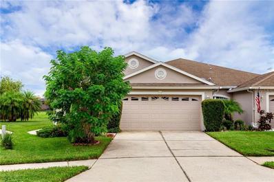 31315 Shaker Circle, Wesley Chapel, FL 33543 - MLS#: T3191092