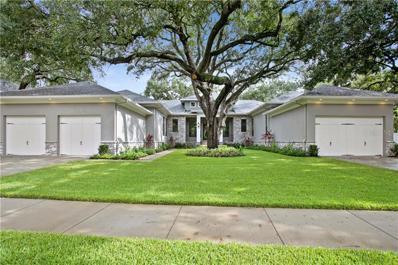 4630 W Longfellow Avenue, Tampa, FL 33629 - MLS#: T3191143