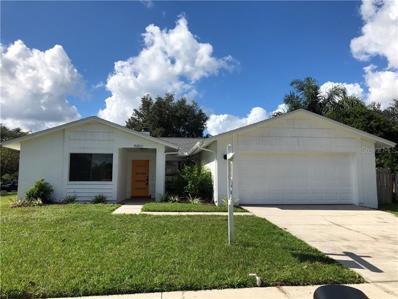 15802 Wheatfield Place, Tampa, FL 33624 - MLS#: T3191212