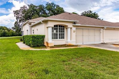 11637 Holly Ann Dr, New Port Richey, FL 34654 - MLS#: T3191255