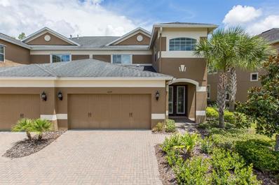 11219 Roseate Drive, Tampa, FL 33626 - MLS#: T3191409
