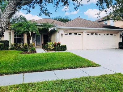 12005 Mountbatten Drive, Tampa, FL 33626 - MLS#: T3191597