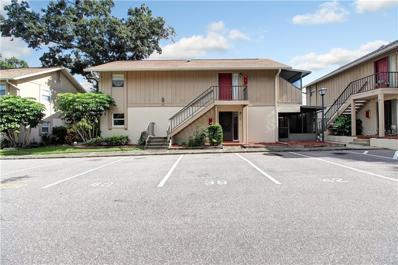 1960 Union Street UNIT 39, Clearwater, FL 33763 - #: T3191654