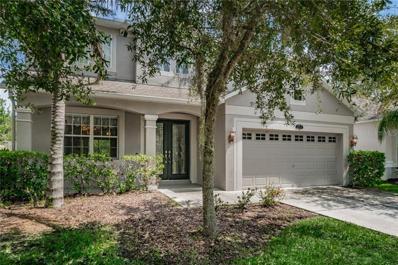 20225 Still Wind Drive, Tampa, FL 33647 - MLS#: T3191890