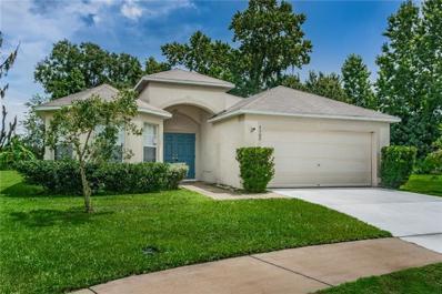 4302 Reynolds Oaks Place, Plant City, FL 33563 - #: T3191896