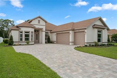 15512 Casey Road, Tampa, FL 33624 - MLS#: T3191985