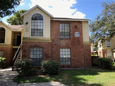 8723 Fancy Finch Drive UNIT 103, Tampa, FL 33614 - MLS#: T3191990