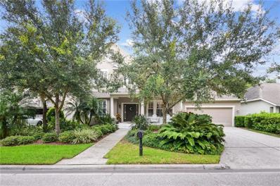 14681 Canopy Drive, Tampa, FL 33626 - MLS#: T3192191