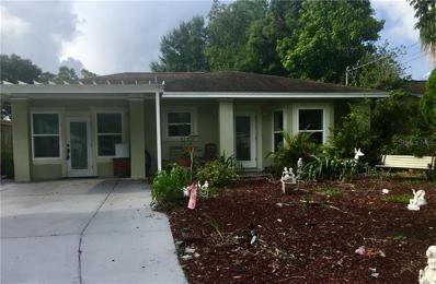 3208 W Grove Street, Tampa, FL 33614 - MLS#: T3192196