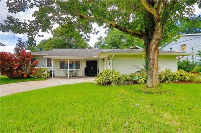 8422 Stillbrook Avenue, Tampa, FL 33615 - MLS#: T3192289
