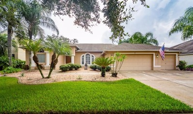 310 Carriage Oak Place, Seffner, FL 33584 - #: T3192447