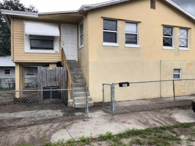 2901 N 19TH Street, Tampa, FL 33605 - MLS#: T3192469