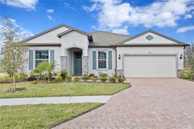 10701 Foxtail Pasture Way, Tampa, FL 33647 - MLS#: T3192629